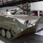 BVP-1_RAF_museum