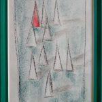 MESTO-LIDI-rok-1993-150x150 (1)