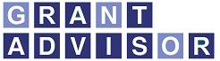 logo-grantadvisor