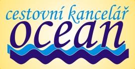 ocean-4_2272_o
